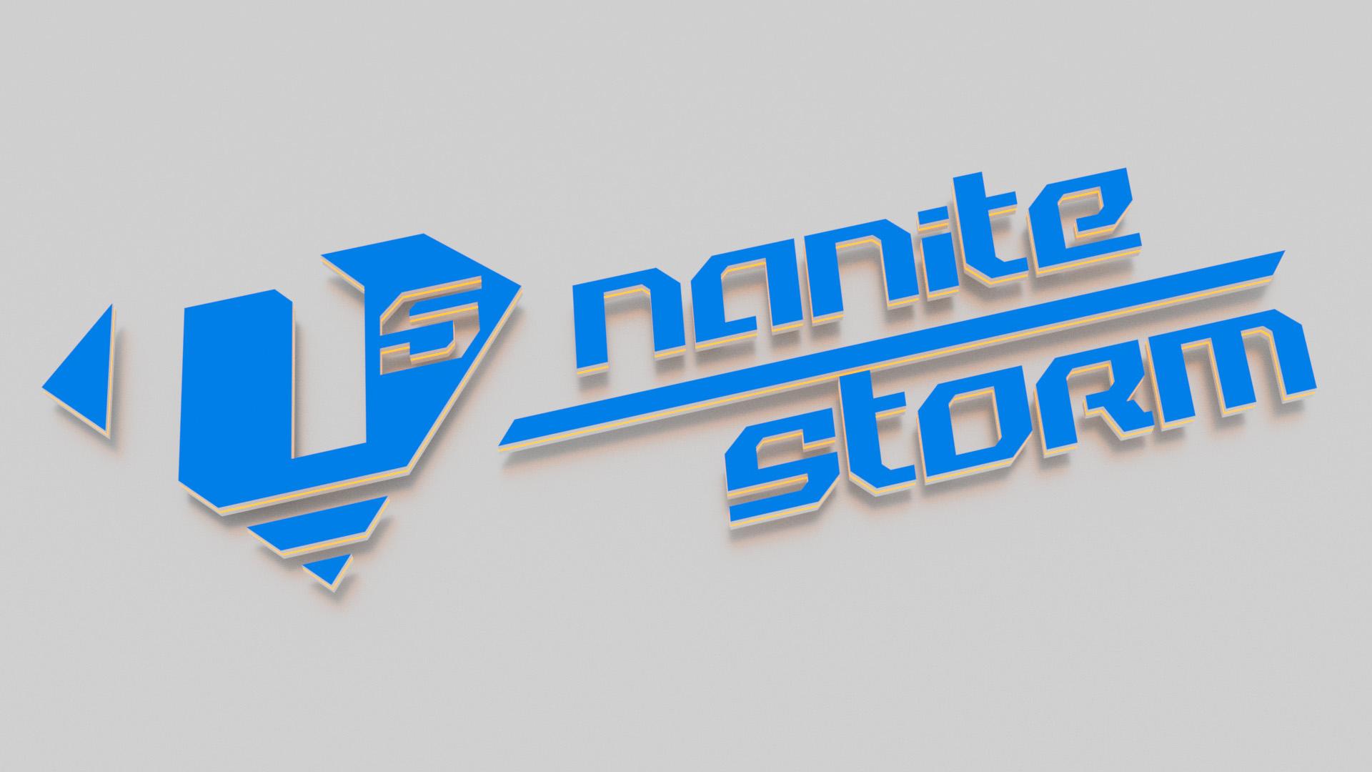 Nanite Storm